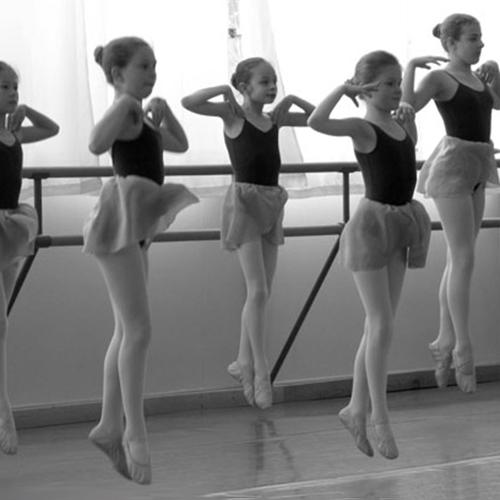 arc-school-of-ballet_home