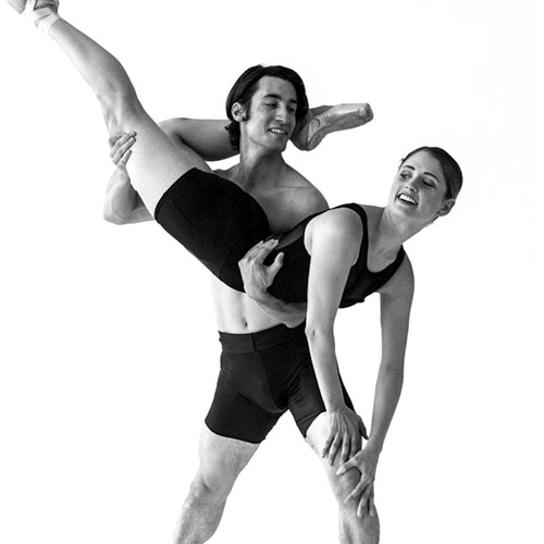ARC Dance Company Seattle