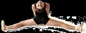ARC Dance Company