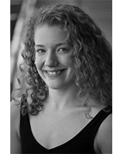 Cati Thelen : Ballet