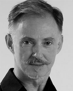 Gerard Theoret : Ballet and Alternative Techniques - Jazz, Musical Theater, Choreography, and Acting for Dancers