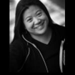Marie Chong