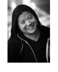 Marie Chong : Artistic Director, Choreographer, and Master Teacher