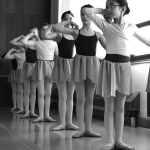 ARC Dance Student Summer Program