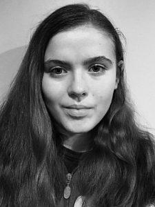 Audrey Warn : Ballet and Alternative techniques - Jazz