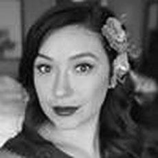 Angela Robinson : Ballet