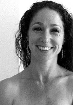 Marika Brussel : Ballet and Choreography