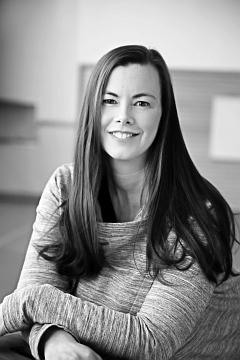 Susan Fuller, ARC Dance