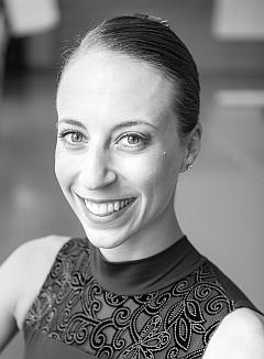 Victoria Jahn :