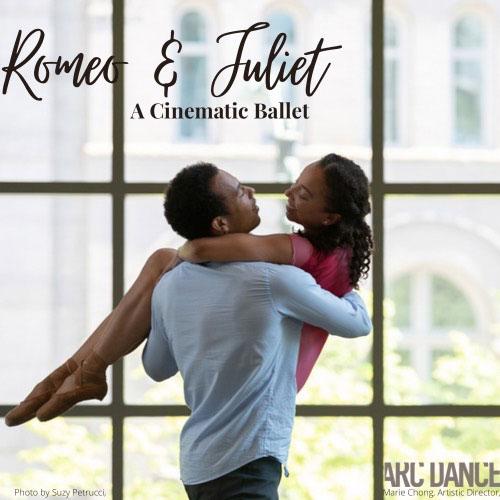 ARC-Dance-Romeo-and-Juliet
